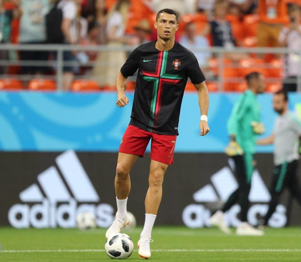 Cristiano Ronaldo voltará ao futebol? 4