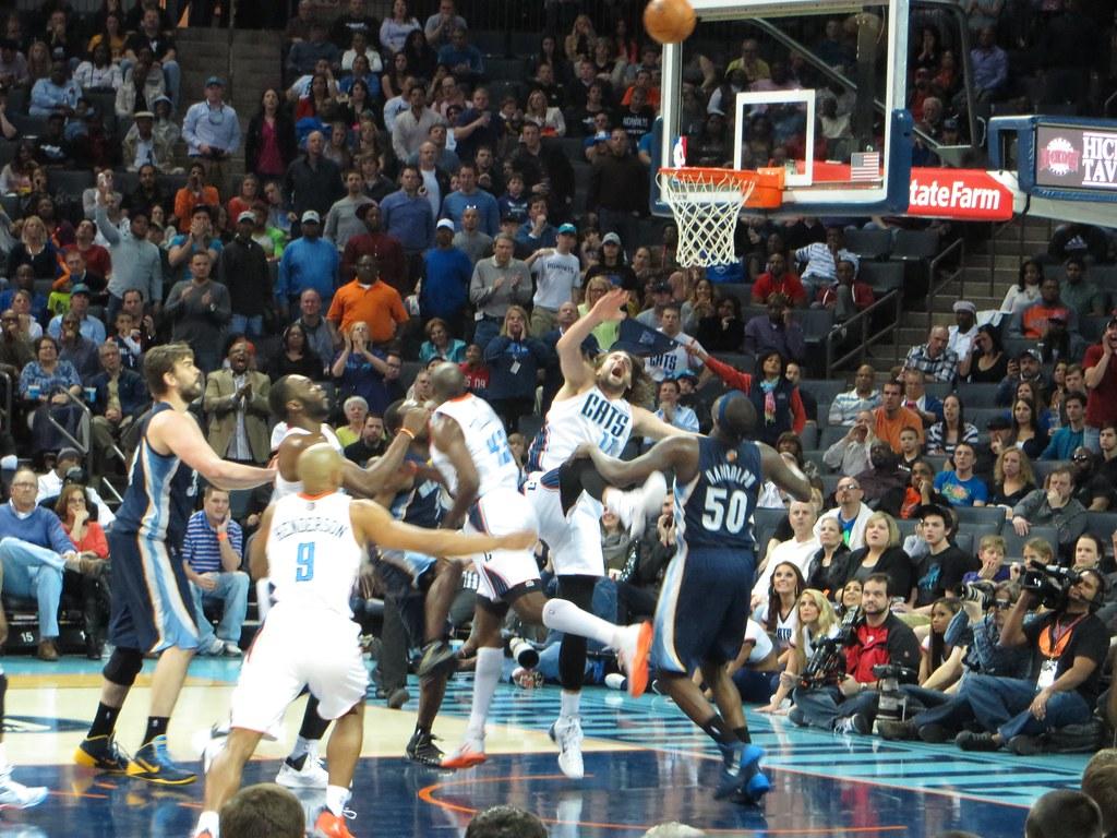A temporada da NBA começará em 18 de janeiro? 8