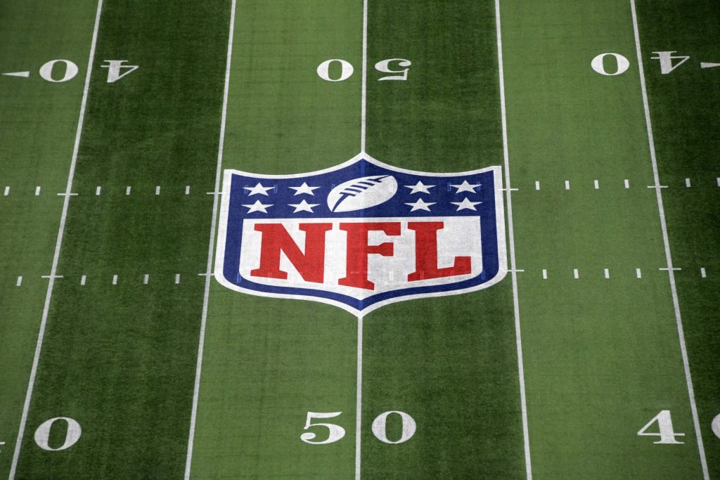 A NFL vai fazer novas regras? 6