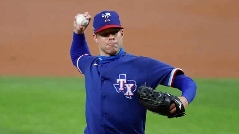 Corey Kluber dirigido para os Yankees? 3